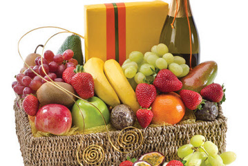 Hampers gift baskets geelong melbourne interstate deliveries negle Choice Image